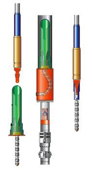 Radial-Drilling1